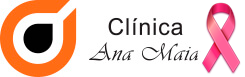 clinica-ana-maia-rosa
